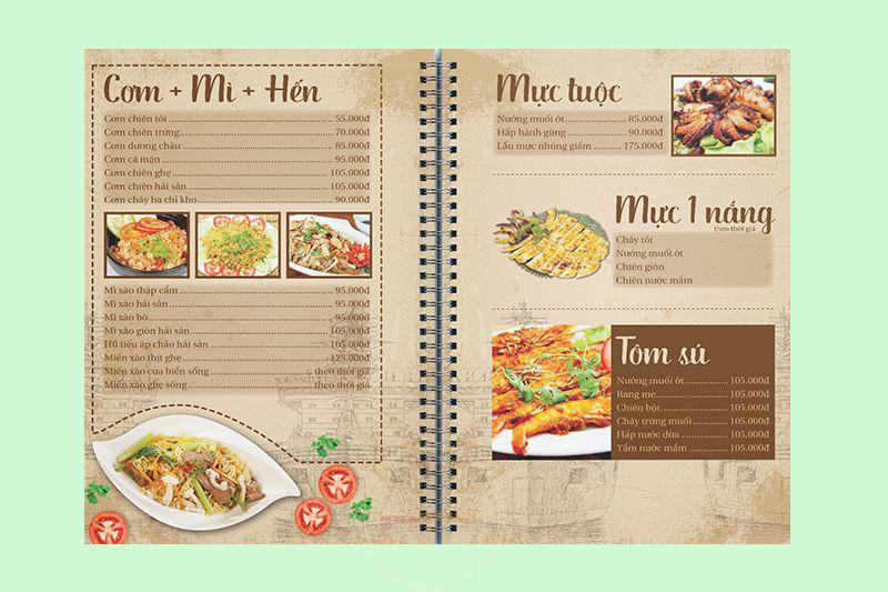 in-menu-nhua