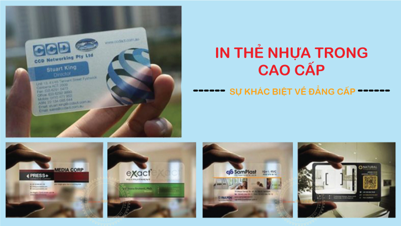 IN-NAME-CARD-NHỰA-TRONG-SUỐT